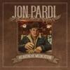 Ain't Always the Cowboy by Jon Pardi music reviews, listen, download