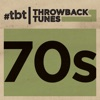 Throwback Tunes: 70s by Various Artists album reviews