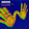 Stream & download Wingspan: Hits and History