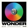 Wonder by Hillsong UNITED album reviews