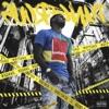 Stream & download Dangerous - Single