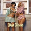 Stream & download Best Friend (feat. Doja Cat) - Single