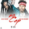 Stream & download No Cap (feat. Lil Baby) - Single