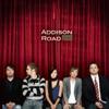 Addison Road by Addison Road album reviews