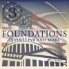 Foundations Cycle 3, Vol. 3 (Timeline and More) by Classical Conversations album reviews