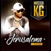 Jerusalema (feat. Nomcebo Zikode) [Edit] by Master KG music reviews, listen, download