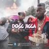 Stream & download Dogg Jigga (feat. Pooh Shiesty) - Single