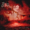 Paint the Sky with Blood album reviews