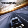 All the Right Reasons by Nickelback album reviews