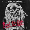 Stream & download Beat da Odds (Remix) - Single [feat. Yung Bleu] - Single