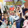Zombies! Aliens! Vampires! Dinosaurs! and More! by Hellogoodbye album reviews