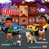 Stream & download Baby Gucci (feat. Pooh Shiesty) - Single