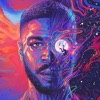 Man On the Moon III: The Chosen by Kid Cudi album listen and reviews