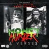 Stream & download Money Murder & Verses (feat. Pooh Shiesty) - Single