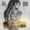 Stream & download Tatted - Single