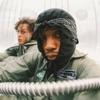Stream & download Whipski (feat. Lil Skies & Internet Money) - Single
