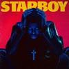 Stream & download Starboy