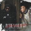 In The Name Of Gee (Still Most Hated) by Fredo Bang album reviews