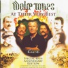 At Their Very Best Live by The Wolfe Tones album reviews