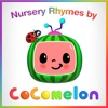 Nursery Rhymes by Cocomelon by Cocomelon album listen and reviews