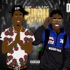 Stream & download Pray for Me (feat. Lil Tjay) - Single