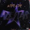 Stream & download All Star (feat. Lil Tjay) - Single