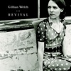 Revival by Gillian Welch album reviews