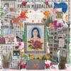 Fresia Magdalena - EP by Sofia Kourtesis album reviews