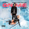 Stream & download On Me (Remix) - Single
