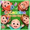 Stream & download Cocomelon Kids Hits, Vol. 4