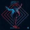Stream & download No Lie (feat. Dua Lipa) - Single