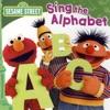 Sesame Street: Sing the Alphabet by Sesame Street album reviews