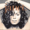 Any Time, Any Place by Janet Jackson music reviews, listen, download