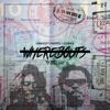 Stream & download Wherebouts (feat. Gunna) - Single