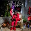 Haitian Boy Kodak by Kodak Black album listen and reviews