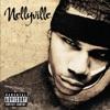 Stream & download Nellyville