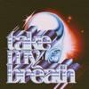 Stream & download Take My Breath (Instrumental) - Single