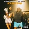 Stream & download Ocean Prime (feat. Coi Leray) - Single