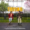 Trying: Season 2 (Apple TV+ Original Series Soundtrack) by Maisie Peters album listen and reviews