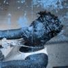 Stream & download What It Seems - Single