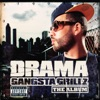 Stream & download 5000 Ones (feat. Nelly, T.I., Diddy, Yung Joc, Willie the Kid, Young Jeezy & Twista)