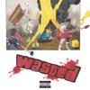 Stream & download Wasted (feat. Lil Uzi Vert) - Single