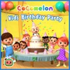 Stream & download Kids Birthday Party