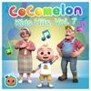 Stream & download Cocomelon Kids Hits, Vol. 7