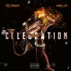 Stream & download Celebration (feat. Money Man) - Single