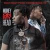 Stream & download Money on My Head (feat. Moneybagg Yo) - Single