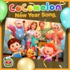 Stream & download New Year Song - Single