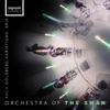 Stream & download Goldberg Variations, BWV 988: Aria (Arr. for String Trio) - Single