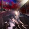 Stream & download A Gangsta's Pain
