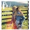 Stream & download Cover Me In Sunshine - Single